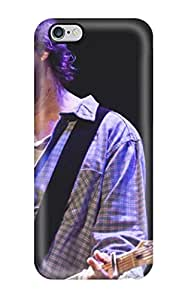 Best 9392212K84149749 New Arrival Case Cover With Design For Iphone 6 Plus- Jean-louis Murat