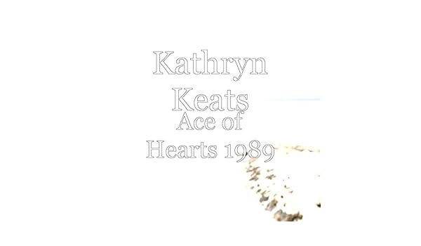 Ace of Hearts 1989 by Kathryn Keats on Amazon Music - Amazon com
