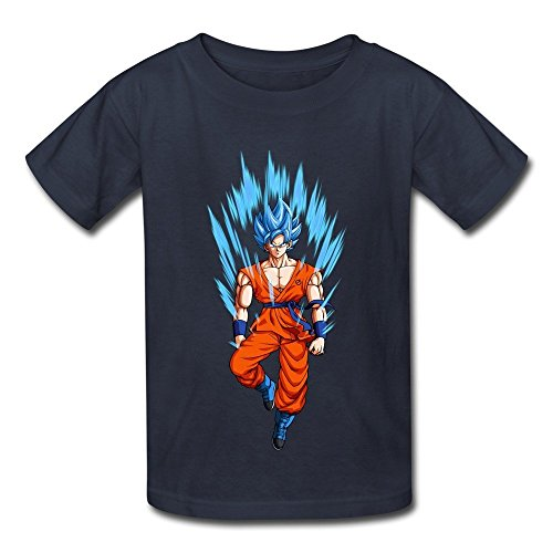 c037fea7 We Analyzed 204 Reviews To Find THE BEST Dragonball Z Kids Shirt