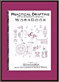 Practical Drafting, Melvin G. Peterman, 0972205837