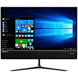 Lenovo ideacentre AIO 510-23 F0CD00JFUS 23 All-in-One Desktop(Black)
