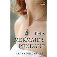 The Mermaid's Pendant