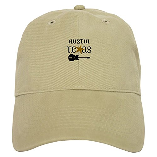 cafepress-austin-texas-music-baseball-baseball-cap-with-adjustable-closure-unique-printed-baseball-h