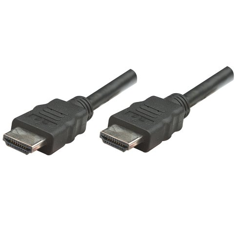 manhattan-323215-high-speed-hdmi-cable-with-ethernet-channel-m-m-2-meter