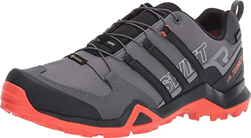21bd905b977a2 Climbing Shoes 5 - Trainers4Me
