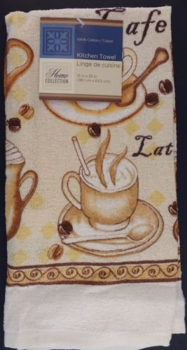 the-pecan-man-home-collection-coffee-cafe-latte-linen-everyday-kitchen-towel