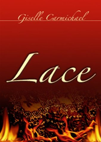 Books : Lace (Indigo: Contemporary Romance)