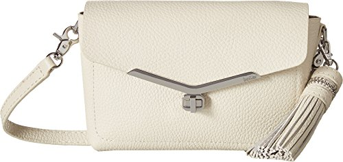 Women's Bag Ivory Vivi Body Cross Botkier UwfdqU