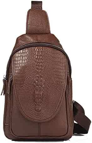 eb510cfc653d Shopping Whites or Browns - $100 to $200 - Backpacks - Luggage ...
