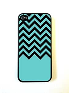 For Ipod Touch 4 Case Cover Tall Building White/black Cases For Ipod Touch 4 Case Cover