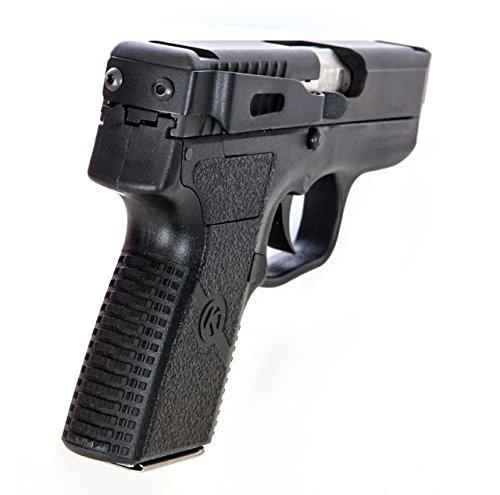 amazon com techna clip kahr 9mm 40 45 models conceal carry rh amazon com Kahr K9 Wood Grips Custom Kahr K9