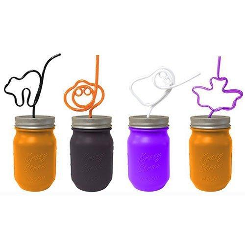 Mason (Cup Halloween Sipper)