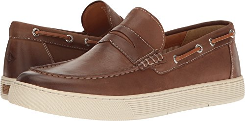 Sperry Top-Sider Gold Cup Casual Penny Men ()