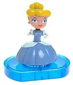 Disney Magic Mates Voice Activated Cinderella
