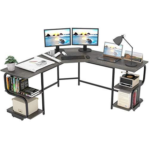 Teraves-Modern-L-Shaped-Desk-with-ShelvesComputer-DeskGaming-Desk-for-Home-OfficeCorner-Desk-with-Large-Desktop