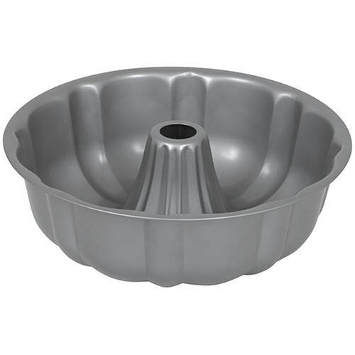 Compare Price To 8 Inch Bundt Pan Tragerlaw Biz