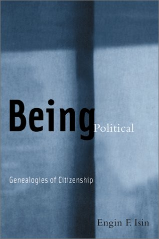 being-political-genealogies-of-citizenship