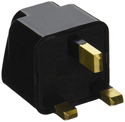 uk plug - 4