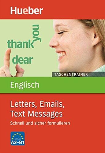 taschentrainer-englisch-letters-emails-text-messages-schnell-und-sicher-formulieren-buch