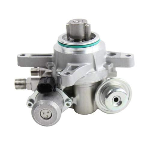 High Pressure Fuel Pump For Porsche Cayenne 2008-2010 94811031503, 94811031505 948110316HX