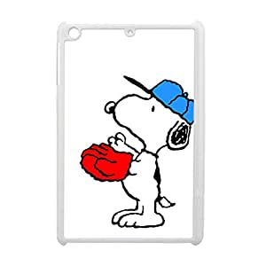 Generic Soft Great Phone Case For Children Printing With Snoopy For Apple Ipad Mini2 Choose Design 6