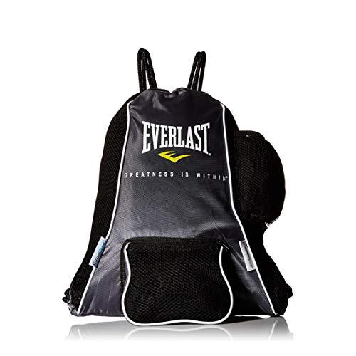 Everlast Glove Bag  Black