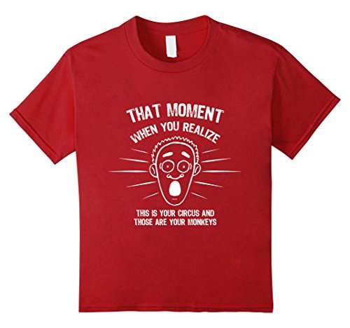 kids-the-moment-you-realize-your-circus-your-monkeys-10-cranberry