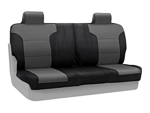 ford 1994 bench seat cover - 9