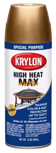 krylon-k01609000-high-heat-max-special-purpose-aerosol-copper-12-ounce