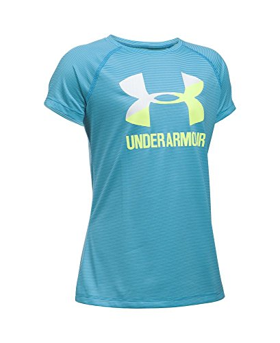 Most bought Girls Running Clothing