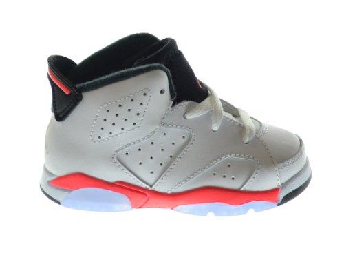 Air Jordan 6 Retro (BT) Baby Toddlers