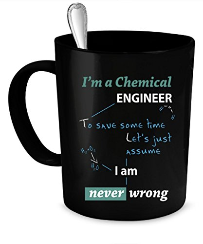 chemical engineer - 2