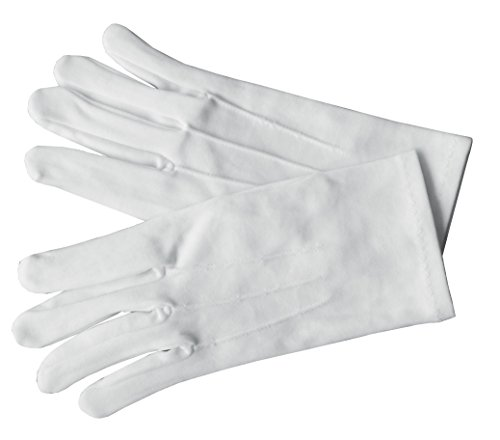 Nylon-Gloves