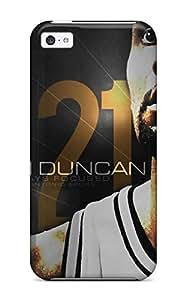 meilz aiaiCute Appearance Cover/tpu SJcGBtf2216jzgPv Tim Duncan Case For iphone 4/4smeilz aiai