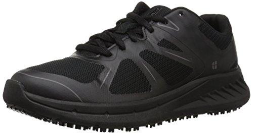 Shoes for Crews Women's Vitality II Slip Resistant Work...