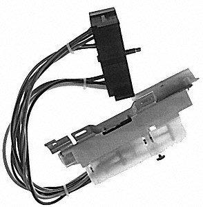Standard Motor Products US252 Ignition Switch