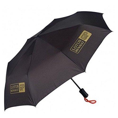 lotus-renault-gp-f1-team-umbrella-compact