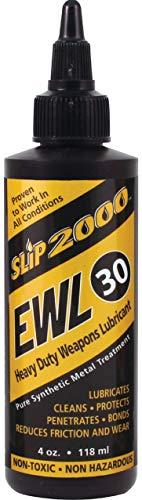 Slip 2000 EWL30 4oz.