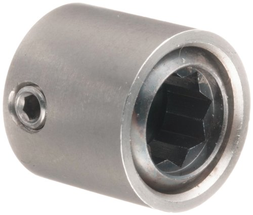PRO Scientific 07-00150 Rotor Shaft Collar Assembly for All PRO Quick Connect Generators by PRO Scientific