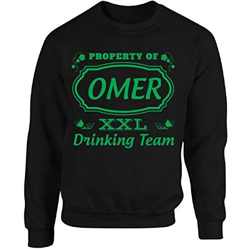 omer beer - 7