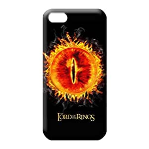 iphone 6plus 6p Retail Packaging mobile phone carrying cases Durable phone Cases Strong Protect lord of the rings