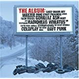 The Album Vol.2