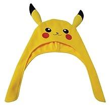 Rubies Costume Co (Canada) Pokemon Plush Pikachu Child Headpiece with Ears