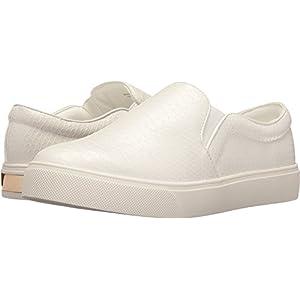 ALDO Women's Perine Fashion Sneaker