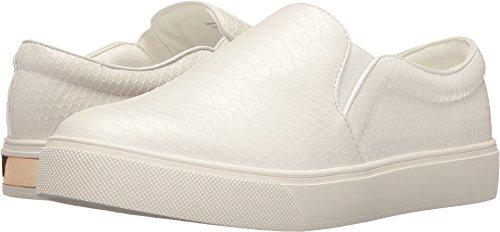 ALDO Women's Perine Fashion Sneaker, White, 7 B US