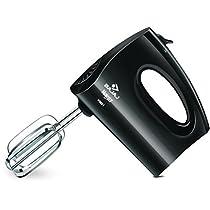 Bajaj HM 01 250-Watt Hand Mixer