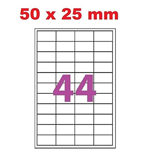 Papier Photo Ultra Glac/é 10x15 Supports dimpression Jet dEncre 20 f. - 300g Epson C13S041926BH