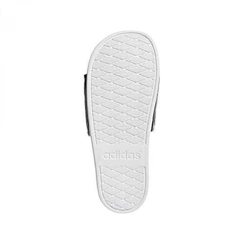Et Chaussures Explorer Cf Femme Adidas Adilette White footwear Piscine Plage Navy Bleu De Navy collegiate collegiate xATCFwq
