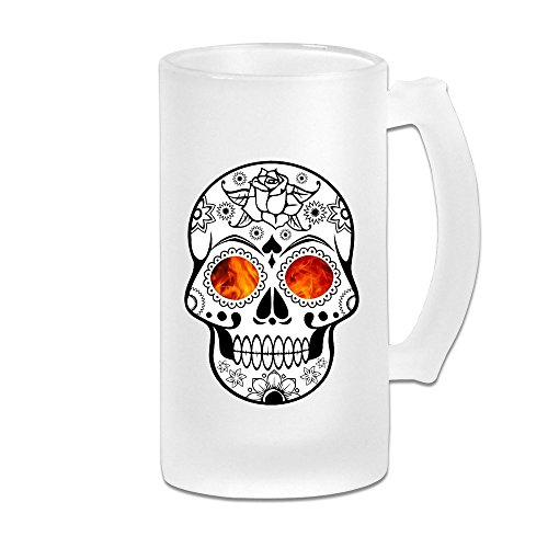 kjh-2-cba-angry-skull-beer-glasses-beer-cup-unique-design