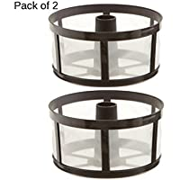 Perma-Brew 3 Year Re-useable Coffee Filter (2 pack)